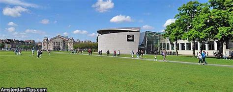 Amsterdam Museum Free Days by Amsterdam Tips Insider City Guide For Tourists And Expats