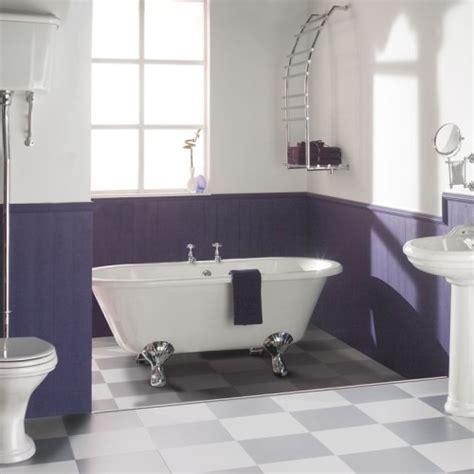 Bathroom Ideas On A Budget by Bathroom Designs On A Budget Felmiatika