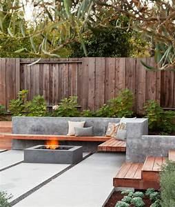 Terrasse Anlegen Ideen : wie richtig eine terrasse anlegen wichtige schritte zur planung ~ Whattoseeinmadrid.com Haus und Dekorationen