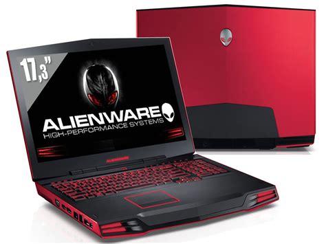 pc portable alienware m17x 17 3 quot hd casque
