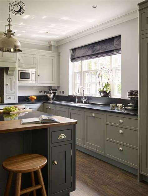 Best 25+ Modern Country Kitchens Ideas On Pinterest