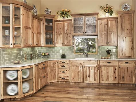 Cabinets For Bathrooms, Rustic Wood Kitchen Cabinets National Wood Flooring Association Moisture Guidelines Type Of In House Commercial Companies Charleston Sc New Leaf Qr Codes Discount Hardwood Victoria Lowes Pergo Bournemouth Discounters Fort Worth