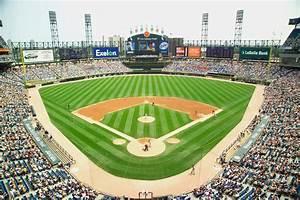 Season Preview: Chicago White Sox