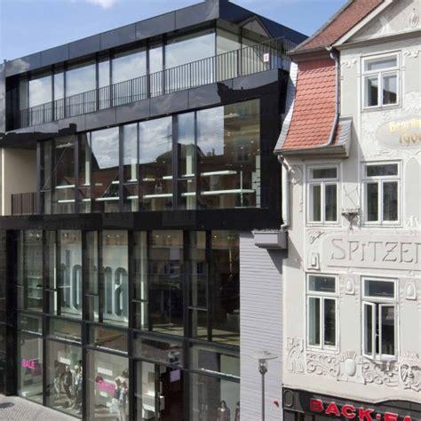 Altneuarchitektur Braunschweig  Das Regionale Gedächtnis