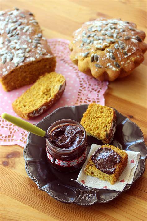 recette facile du au potimarron et p 226 te 224 tartiner au chocolat