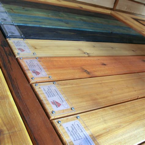 wood decks penofin for hardwood decks