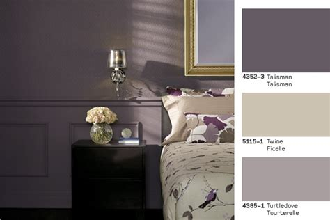 pin by rona on colour inspirations couleurs