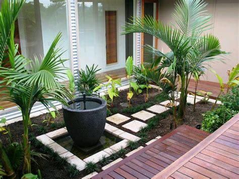 B.home Interiors S.r.l : دليلك في التهيئة العمرانية