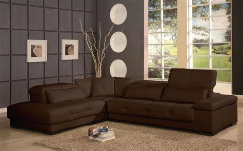 brown furniture living room ideas affordable contemporary furniture for home