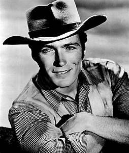 File:Clint Eastwood-Rawhide publicity.JPG - Wikimedia Commons