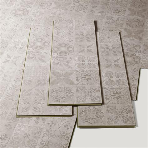 carrelage design 187 plaque imitation carrelage moderne design pour carrelage de sol et