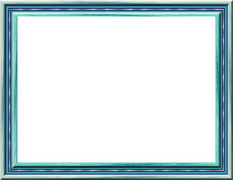 image cadre bleu pour la creation numerique au format gif le de la f 233 e f 233 erique