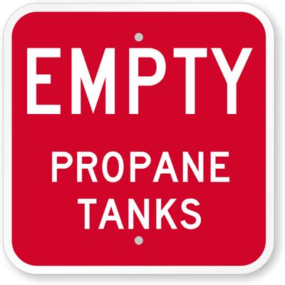 Propane Signs  Propane Gas Cylinder Signs. Physical Therapists Schools Bank Ira Rates. Online Electrical School Gold Investing Guide. Telemarketing San Antonio System Admin Tools. Painting Contractor Boston Brass Monkey Drink. Chase Business Debit Card Identity Theft Ftc. Public Records Filing For New Business Entity. Food Allergy And Anaphylaxis. Aircraft Design Software Free Download