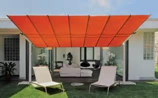 versatile garden shades for outdoor entertaining idesignarch interior design architecture