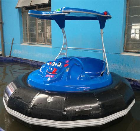 Catamaran Hull Mold For Sale by Good Quality Fiberglass Catamaran Boat Molds For Sale