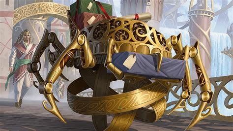 standard pro tour preview magic the gathering