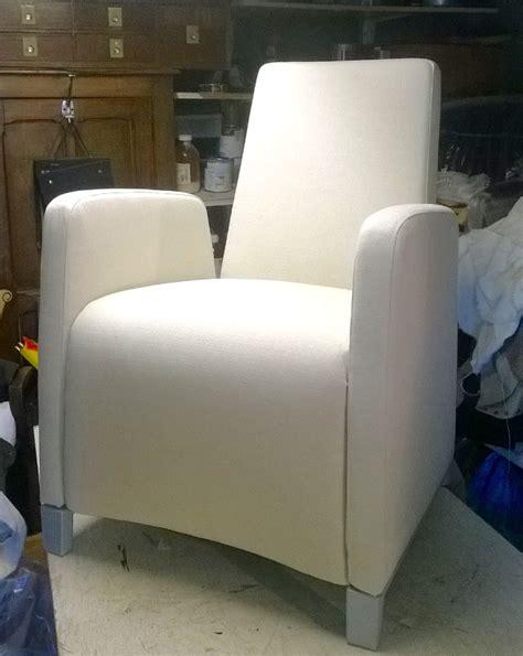 tissus d ameublement pour fauteuil citeaux mural 01 43 79 01 43