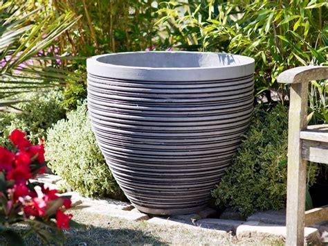 Planters Amazing Extra Large Plastic Garden Pots Extra