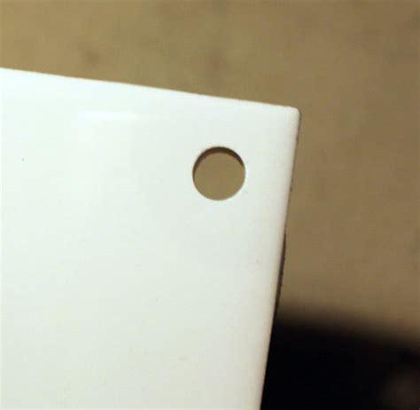btp review the bosch gt3000 8pc ceramic tile drill bit set
