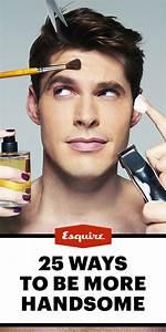 Best 25+ Men's grooming ideas on Pinterest | Shaving ...