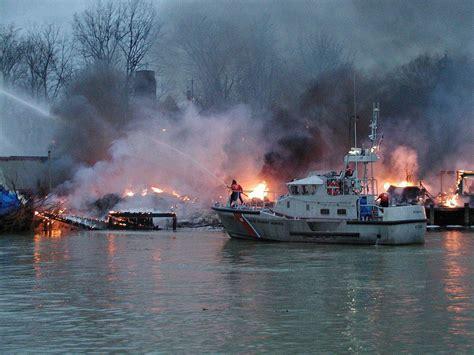 Boat Fuel Tank Pump by Boat Fuel Tank Awareness Boats