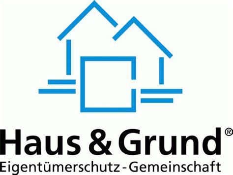 19 Mai Haus & Grund Leimen Diskutiert Mit Den Fraktions