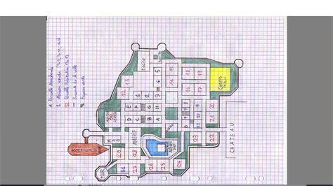 plan de maison moderne minecraft inspirations avec plan images minecraft tuto construction