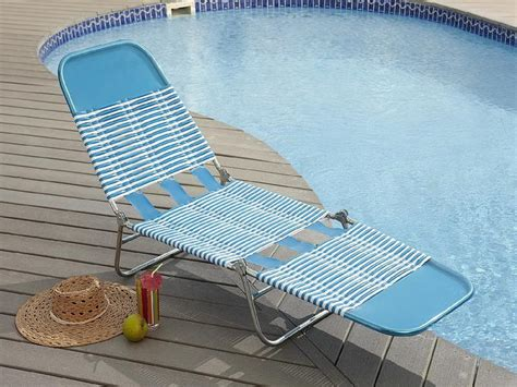 outdoor outdoor oasis blue fold up chaise lounge fold up chaise lounge times for relaxing and
