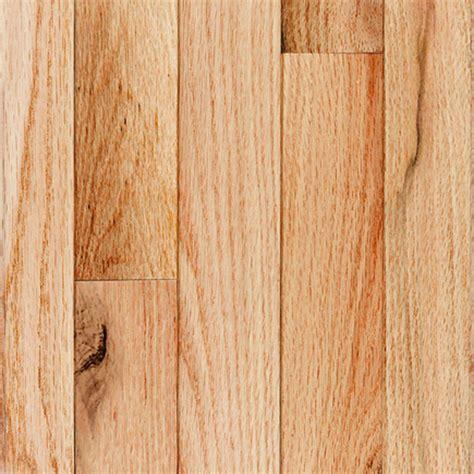 millstead oak 3 4 in thick x 3 1 4 in wide x random length solid hardwood flooring