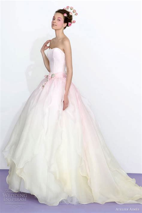 Pastel Pink Wedding Dress. Winter Wedding Dress Registry Office. Simple Wedding Dresses Buy Online. Vintage Wedding Dresses Madison Wi. Red White Wedding Dresses Uk. Wedding Dress Sparkly Belt. Chiffon Wedding Dresses 2014. Wedding Dresses Sweetheart Neckline Princess Ball Gown Strapless. Simple Elegant Wedding Dresses Ideas