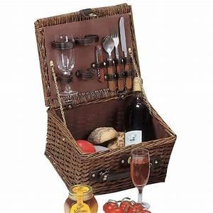 Etagenbett Für 3 Personen : picknickkorb f r 2 personen ~ Markanthonyermac.com Haus und Dekorationen