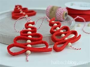 Bastelideen Weihnachten Kinder : die besten 25 weihnachtsbasar ideen ideen auf pinterest basar ideen hausgemachte ~ Markanthonyermac.com Haus und Dekorationen