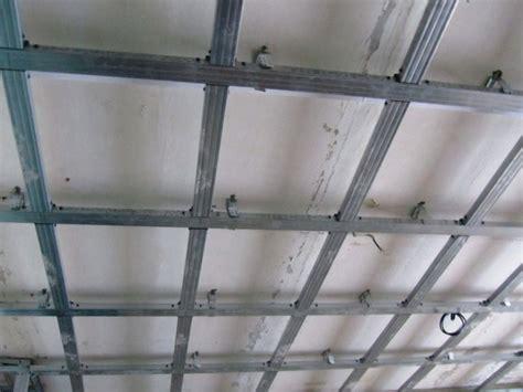 fiche technique faux plafond plaque de platre 224 lyon devis et facturation batiment gratuit