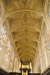 King's College Chapel, Cambridge | Historic Cambridge Guide