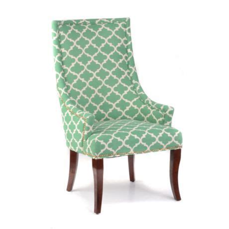 Mint Green Accent Chair by Pin By Danielle Catlin On My Of Mint Green