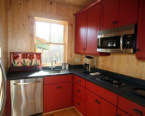 The Best Small Kitchen Design Ideas
