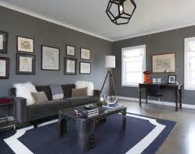 grey and taupe living room ideas gray and blue living room contemporary living room