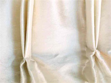 confection sur mesure de rideaux stores int 233 rieurs et tringles