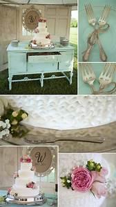 Vintage Style Deko : dekoration im vintage stil die besten momente der hochzeit 2017 foto blog ~ Markanthonyermac.com Haus und Dekorationen