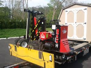 mule v shed mover used pizza trailer html autos weblog