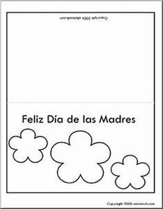 1000+ images about Mother's Day in Spanish- Las Madres on ...