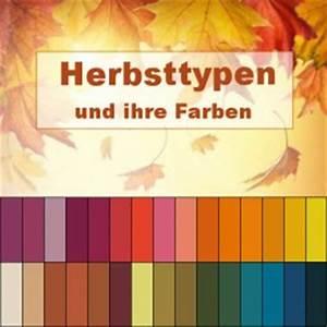 Welche Farben Passen Zu Petrol : steht die farbe gr n einem herbsttyp style my fashion ~ Markanthonyermac.com Haus und Dekorationen