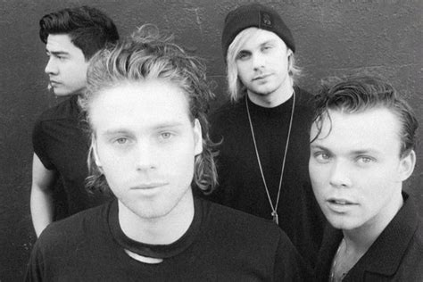 Youngblood (album Review)
