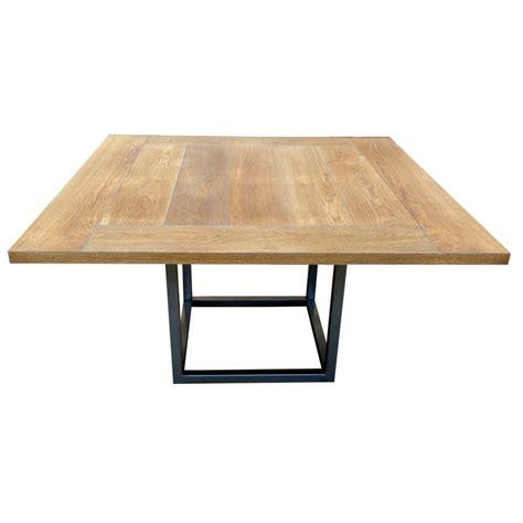 grande table de salle a manger avec rallonges 28 images table de salle 224 manger avec