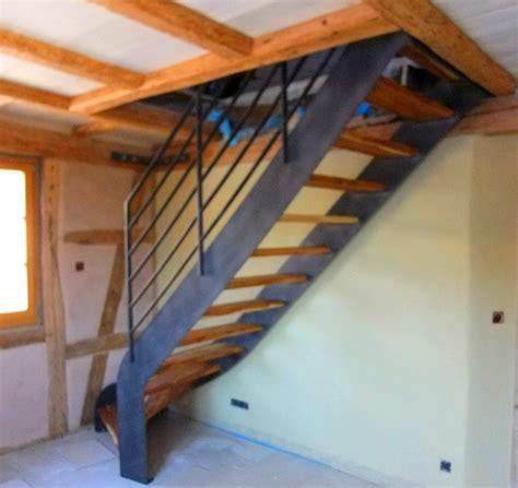 epaisseur marche escalier bois 28 images besoin d aide