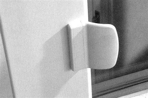 charmant poignee de porte de 28 images porte coupe feu