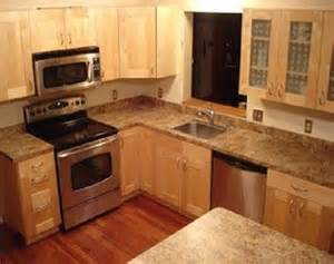 how to find out the quality of ikea kitchen cabinets modern kitchens