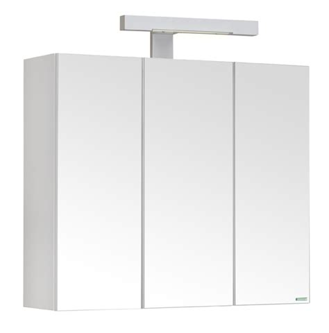 armoire de toilette pian o allibert