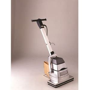 floor sanders for hire in sheffield and rotherham drum floor sanders and orbital floor sanders