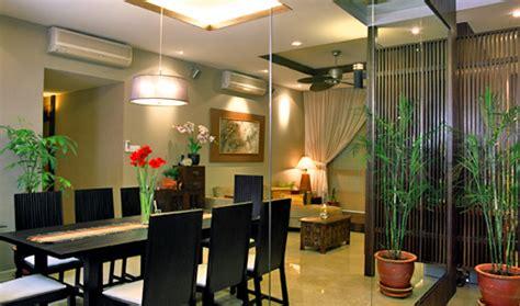 Home N Decor Interior Design Singapore : Rezt & Relax Interior